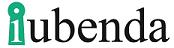 Iubenda-logo2